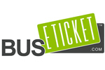 buseticket