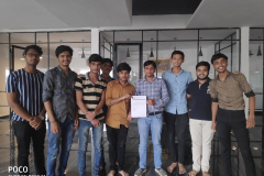 Growth Hacker India Team