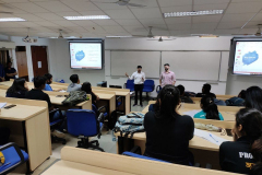 IIM-INDORE-Guest-Lecture-By-Ishan-Mishra