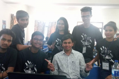 techstars-event-indore