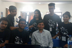 techstars-event-indore2