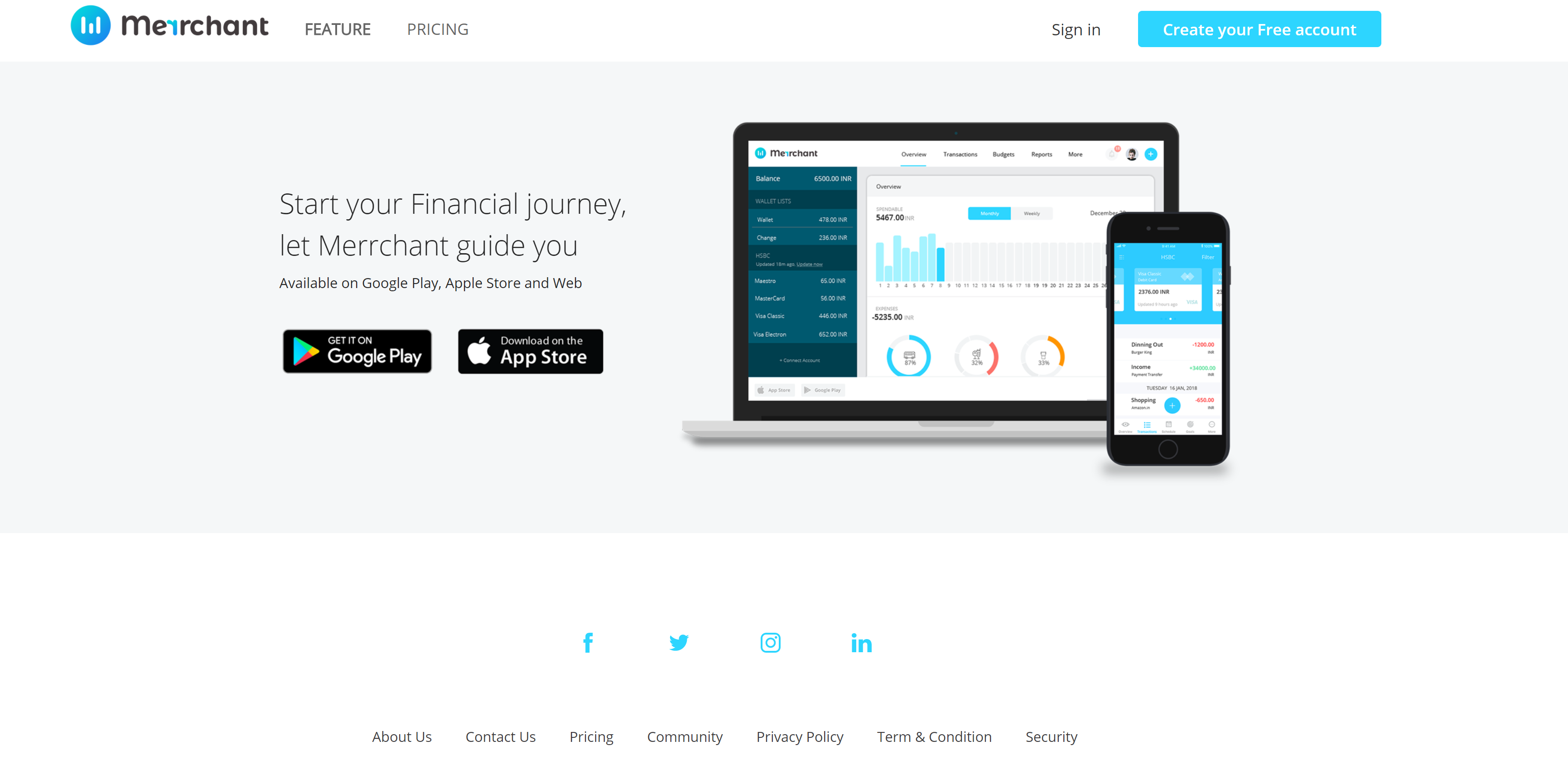 6 Best Free Accounting for Small Business in India |