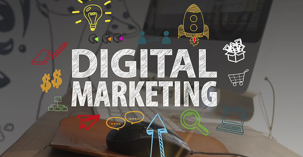 digital-marketing-agency-noida-benetizen