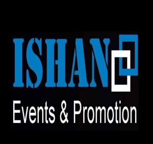 ISHAN EVENTS & PROMOTION