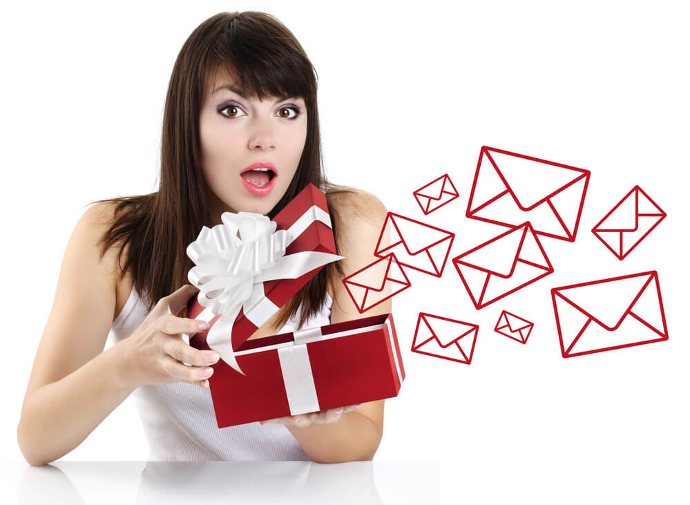 9 Keys to Successful Email Marketing 2019