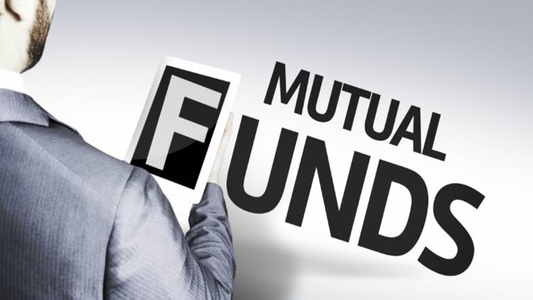 How to select the best mutual funds?