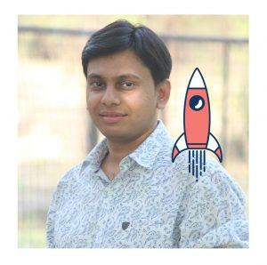 Growth Hacker - ISHAN MISHRA