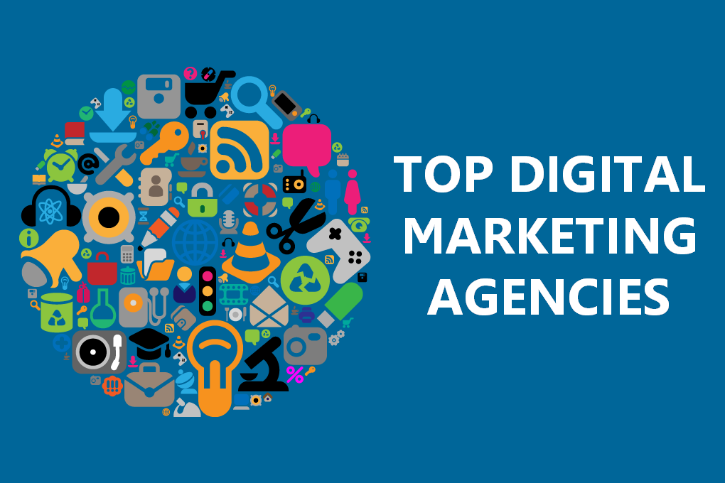 Top Growth Hacking |Digital Marketing & Advertising agencies in India & how it works