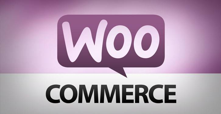 Here are Some Advantages and Disadvantages of WooCommerce.