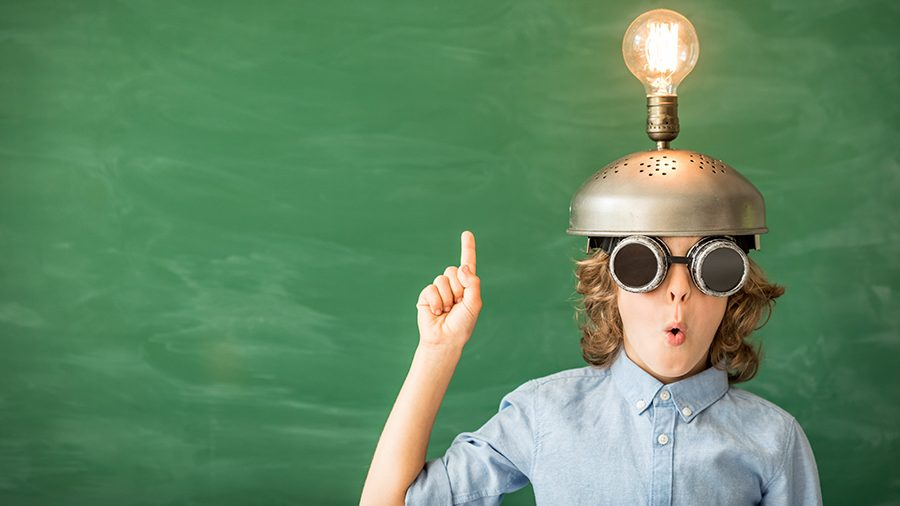 How to Cultivate Innovation through Learning and Development