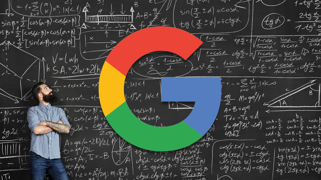6 SEO Tactics To Rank Higher On Google