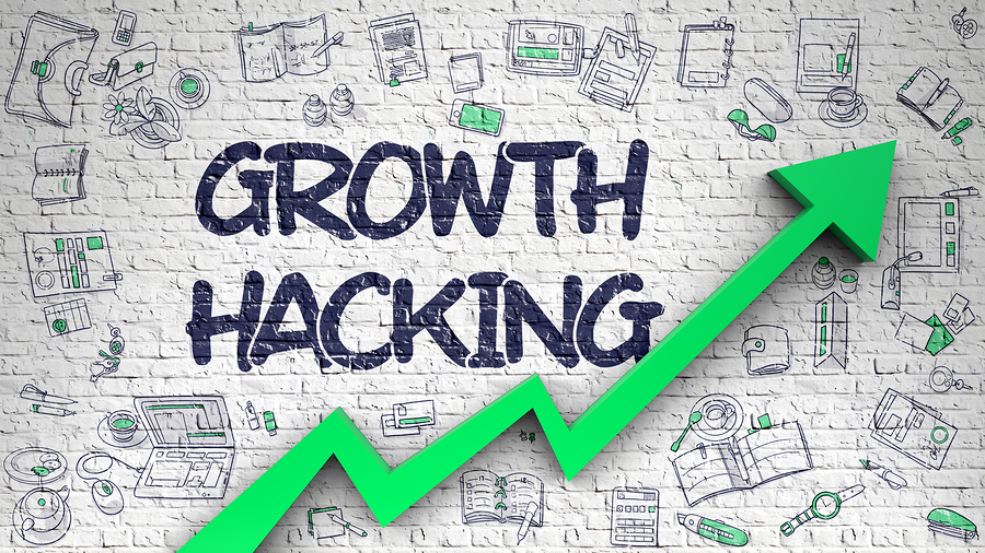 How to Choose Best Growth Hacking  Marketing Agency 2020