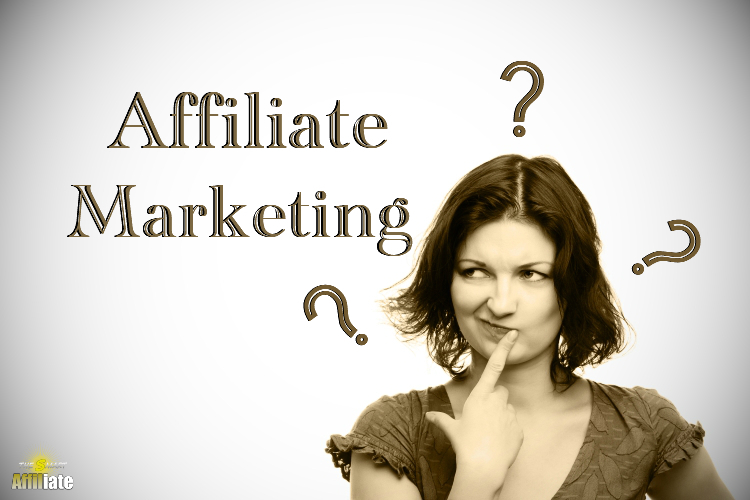 What Are the Most Effective Affiliate Marketing Strategies