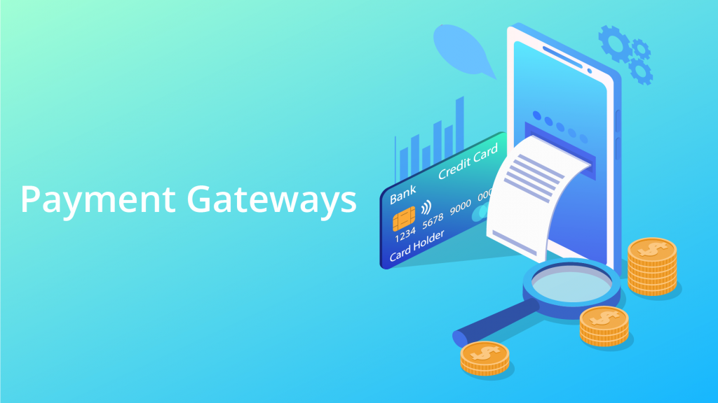 Best E-commerce Payment Gateways in Saudi Arabia