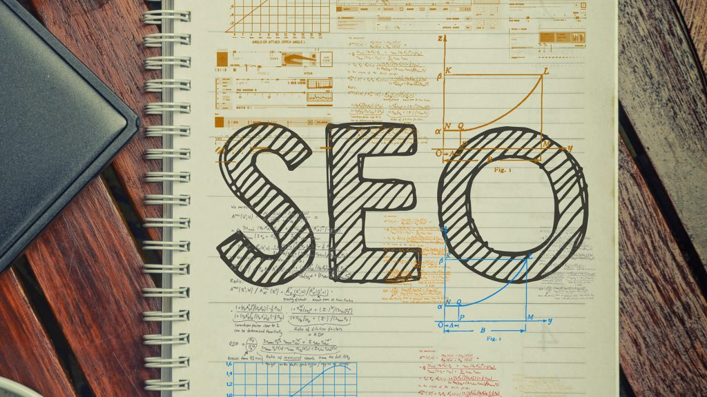 SEO TERMS ; Every Blogger Must Know 2020