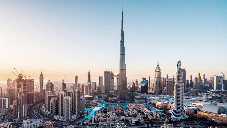 How Foreigners Can Start a Business in Dubai U.A.E