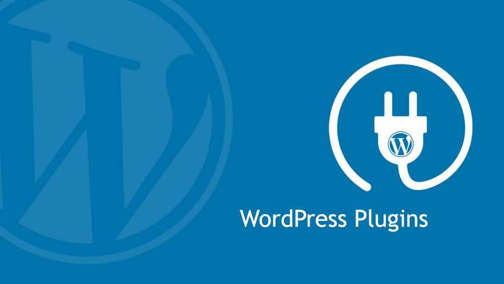 7 WordPress Plugin You Must Use to Increase Website Traffic