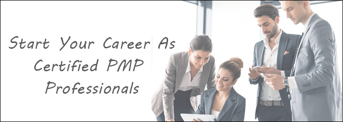 The career path and the scope of PMP management in 2021