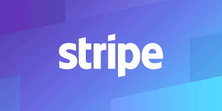 Stripe Payments Review 2021 | Stripe Reviews, Costs, Features