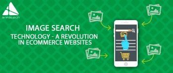 Image Search Technology - A Revolution in E-Commerce