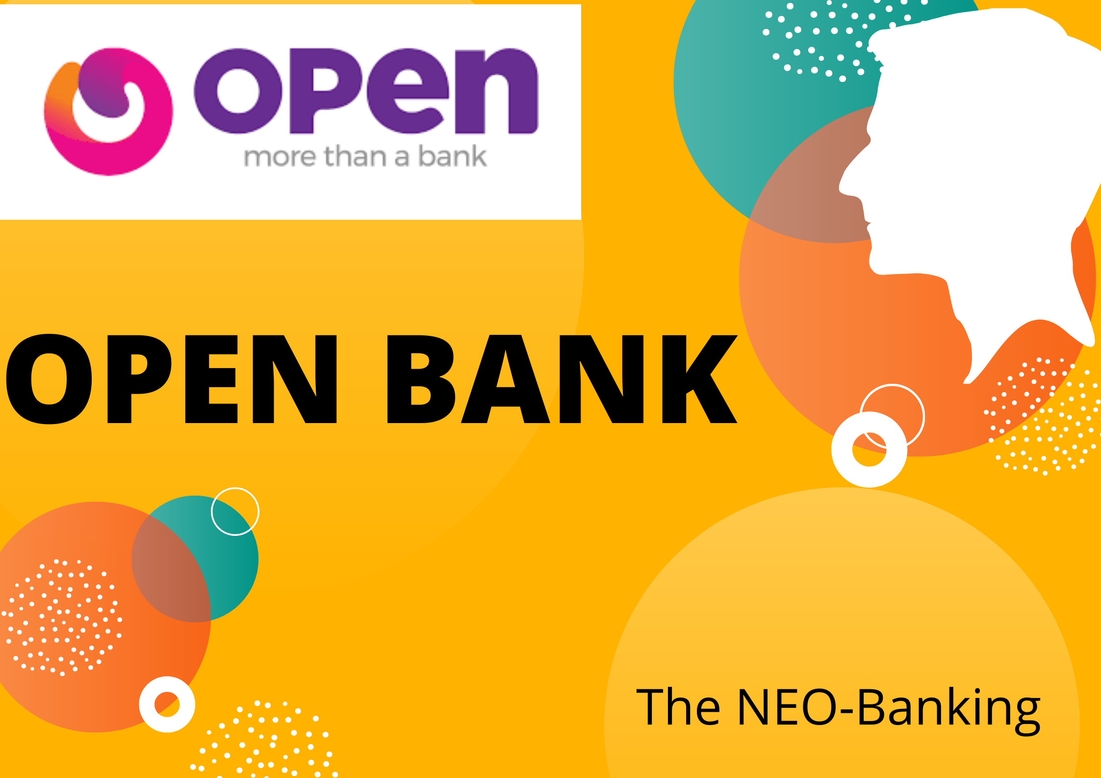OPEN Bank: Everything you need to know