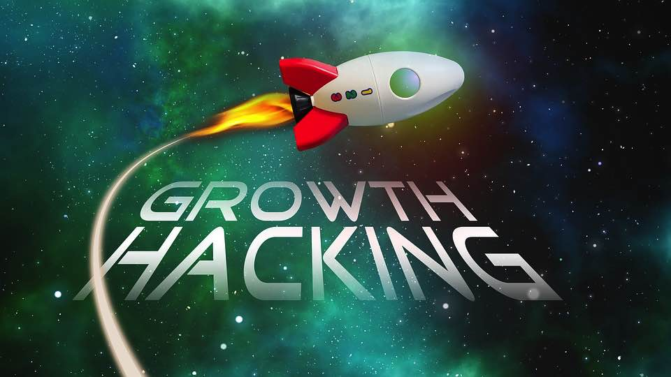 Growth Hacking: Explained and its true function?