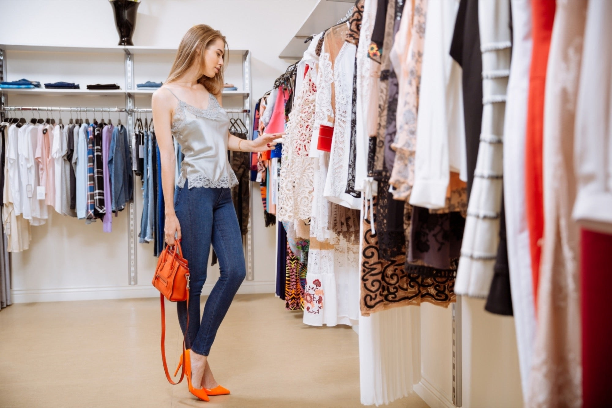 Types of Retail Customers to Avoid at All Costs