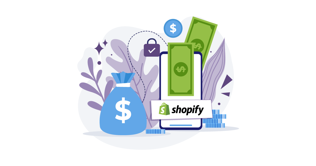 Everything You Need To Know About Shopify