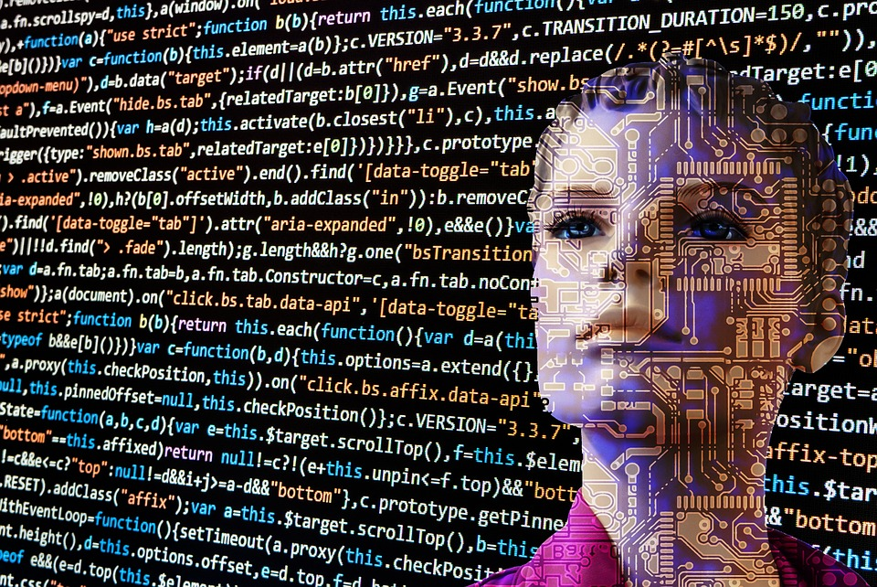 How AI Impact Software Development in 2021