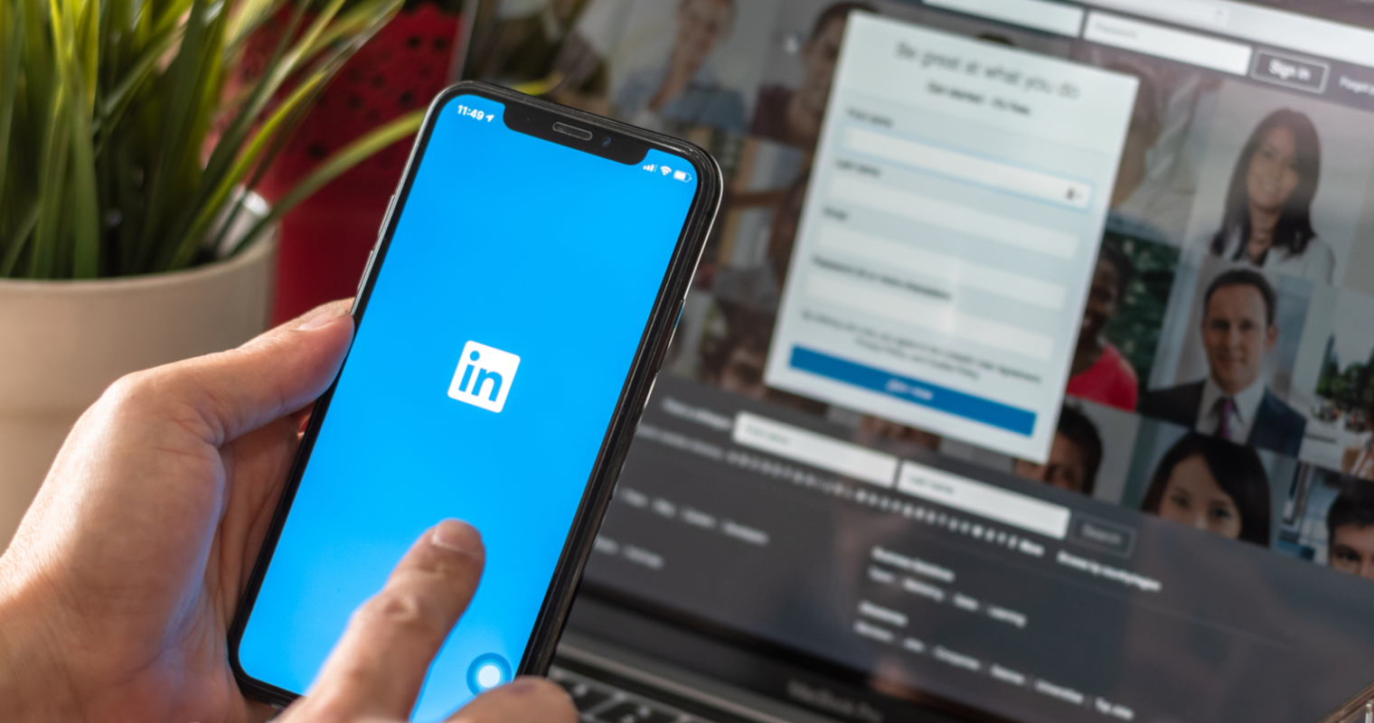 5 (Proven) Strategies for Businesses to Get Instant Results in LinkedIn Growth