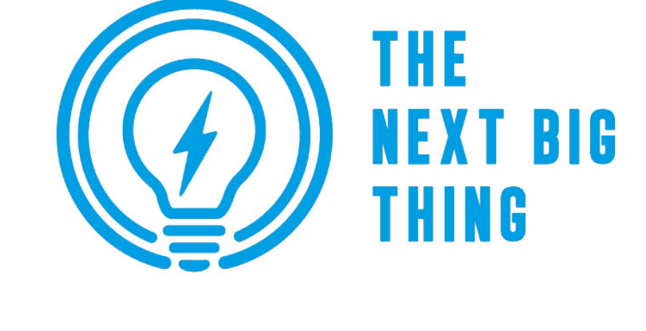 3 NEXT BIG THINGS IN CONTENT MARKETING in 2021