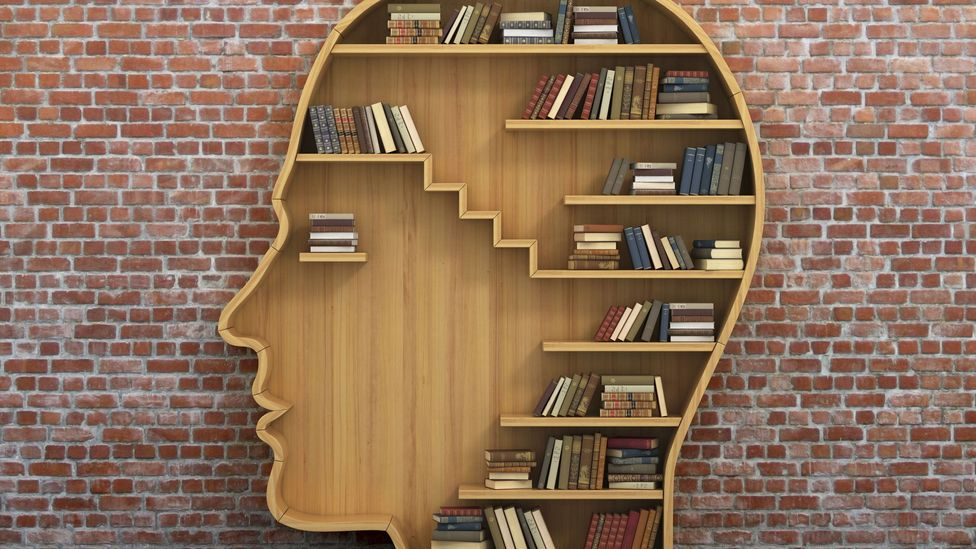 Best Books about Customer Experience in 2021
