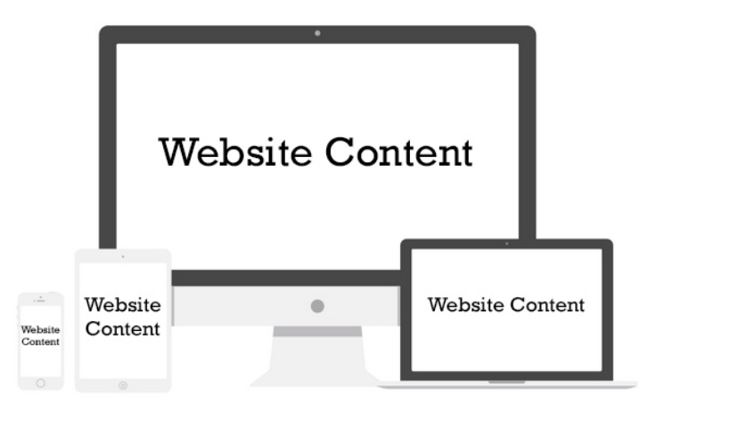 11 PROVEN TIPS TO WRITE GREAT CONTENT FOR A WEBSITE