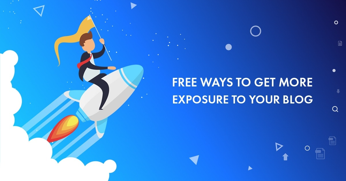 Want to Increase your site DA and get Exposure with MedhaaviDigital ?