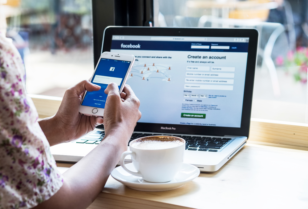 Best Ways to use Facebook for your business