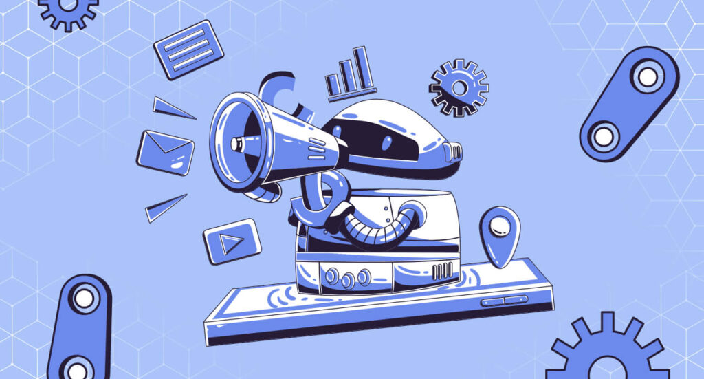The Best AI Tools for Marketing: Increasing Your Customer Engagement