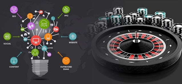 5 Sure Shot Ways to Grow your Online Casino Business
